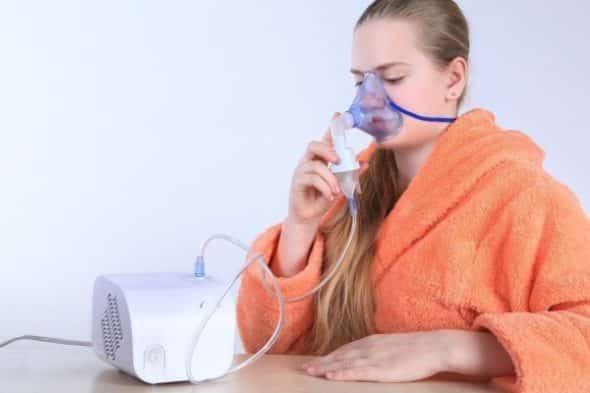 Можно беременным дышать ингалятором с натрия хлоридом