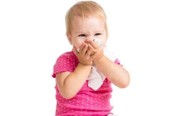 Ингаляции при мокром кашле небулайзером детям и взрослым
