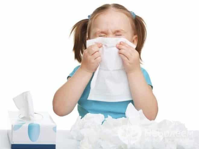 Как вылечить заложенность носа ингаляциями