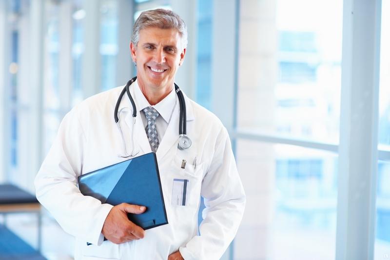 Когда без врача не обойтись?